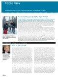 Download PDF - Austria Innovativ - Page 4