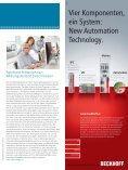 Download PDF - Austria Innovativ - Page 5
