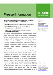 P272/13 - BASF.com