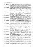 Jahreszahlen zur Toxikologie 2014 - GTFCh - Page 2