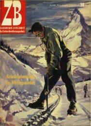 Magazin 195826