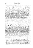 Der »gräßliche Fatalismus der Geschichte« und die Funktion des ... - Page 2