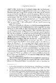 Der »gräßliche Fatalismus der Geschichte« und die Funktion des ... - Page 3
