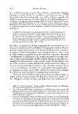 Der »gräßliche Fatalismus der Geschichte« und die Funktion des ... - Page 4