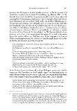 Der »gräßliche Fatalismus der Geschichte« und die Funktion des ... - Page 5