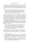 Der »gräßliche Fatalismus der Geschichte« und die Funktion des ... - Page 7
