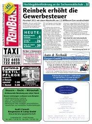 blattwerk-reimbek.de
