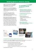 Medicine - Bandelin electronic - Page 3