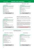 Medicine - Bandelin electronic - Page 4