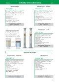 Medicine - Bandelin electronic - Page 5