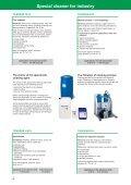 Medicine - Bandelin electronic - Page 6