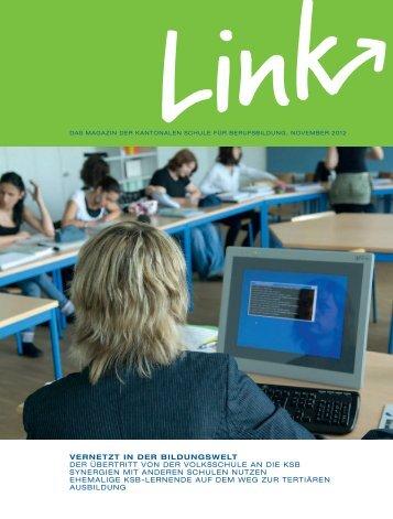 Magazin_Link_2-2012.pdf