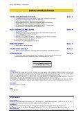 Ausgabe 08/2013 - Württembergischer Pferdesportverband eV - Seite 2