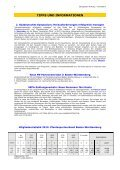 Ausgabe 08/2013 - Württembergischer Pferdesportverband eV - Seite 3
