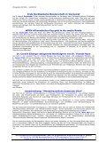 Ausgabe 08/2013 - Württembergischer Pferdesportverband eV - Seite 4