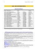 Ausgabe 08/2013 - Württembergischer Pferdesportverband eV - Seite 5