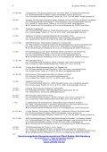 Ausgabe 08/2013 - Württembergischer Pferdesportverband eV - Seite 7