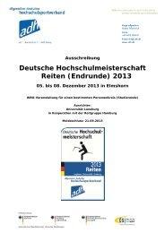 Reiten_Endrunde_Ausscheibung_DHM_2013_CD.pdf