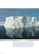 Klimaforschung - Die polare Perspektive - Seite 2