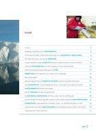 Klimaforschung - Die polare Perspektive - Seite 3