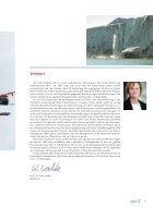 Klimaforschung - Die polare Perspektive - Seite 5