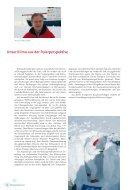 Klimaforschung - Die polare Perspektive - Seite 6