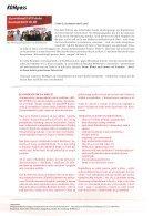 KOMpass – Ausgabe 2 / Winter 2010/11 - Page 2