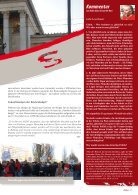 KOMpass – Ausgabe 2 / Winter 2010/11 - Page 5