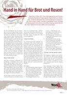 KOMpass – Ausgabe 2 / Winter 2010/11 - Page 7