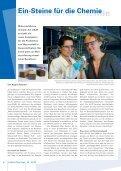 Kurze Meldungen - INP Greifswald - Seite 6