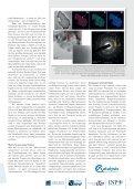 Kurze Meldungen - INP Greifswald - Seite 7