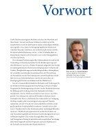 Risikomanagement extremer Hochwasserereignisse - RIMAX - Seite 7