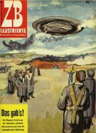 Magazin 195725