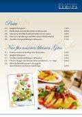 Familie Markaj - Hotel Europa - Seite 3