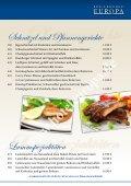 Familie Markaj - Hotel Europa - Seite 5