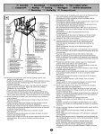 2 - Mattel - Page 5