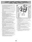 2 - Mattel - Page 6