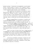 universidade federal de santa catarina departamento materno ... - Page 6