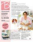 20-teilig - Brigitte Salzburg - Page 3