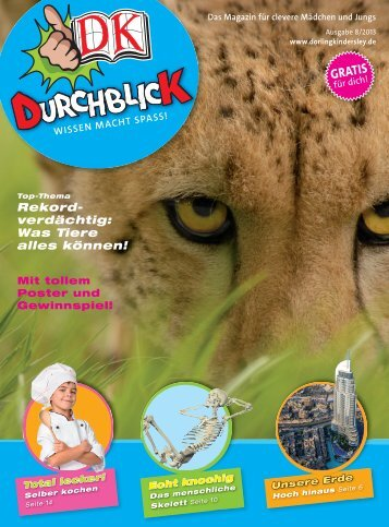 Download (PDF) - Dorling Kindersley