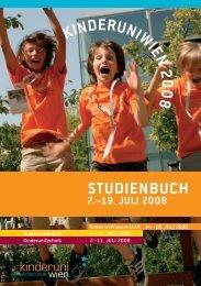 NDERUN IW 20 8 - IAP/TU Wien - Technische Universität Wien