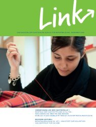 Magazin_Link_2-2010.pdf