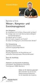 Ausbildungsberufe im Ãœberblick - Stadt Heidenheim - Seite 7