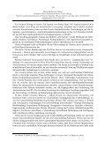 Argumentum - 9. évf. (2013.) - EPA - Seite 5