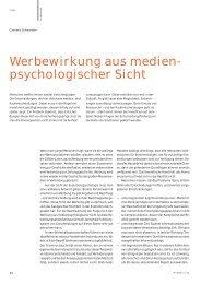 C. Schwender: