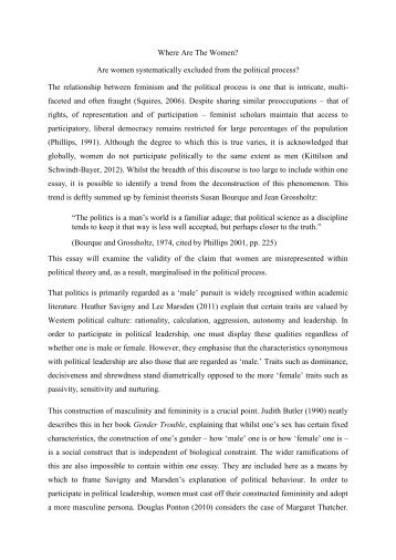the st catherines essay St catherines college bullying essays  essay about manage stress  steiner school problems essay  development of a child essay donald  mark twain .