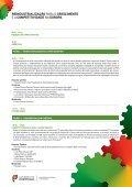 Programa | Reindustrialização para o Crescimento e a ... - Page 2