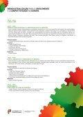 Programa | Reindustrialização para o Crescimento e a ... - Page 3