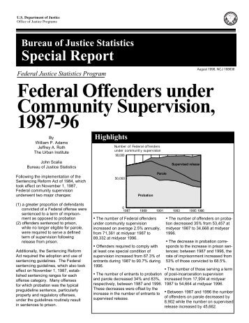 Of sex offenders new york civil commitment
