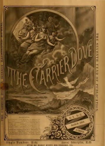 March 30, 1889 - Iapsop.com